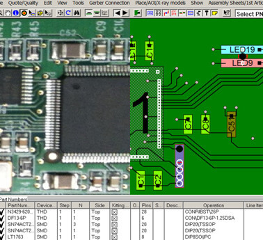 pcb-with-photo-overlay